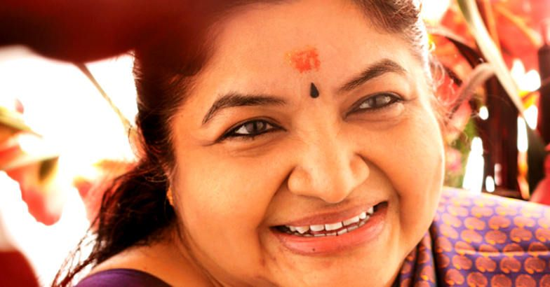 KS Chithra kept her word to Lord Krishna - here's the story