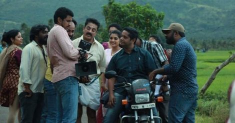 'Papanasam' more emotional than 'Drishyam': Jeethu Joseph