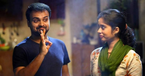 Madhura Naranga written with Prithviraj in mind