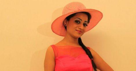Malayalam movies are brilliant, realistic: Reshma Rathore