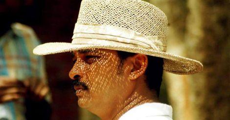 'Ottal' is more than an environmental film: Jayaraj