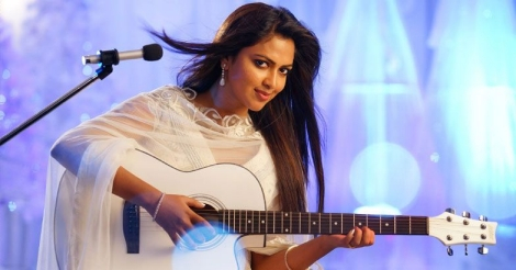 Amala Paul wants to focus on Mollywood projects