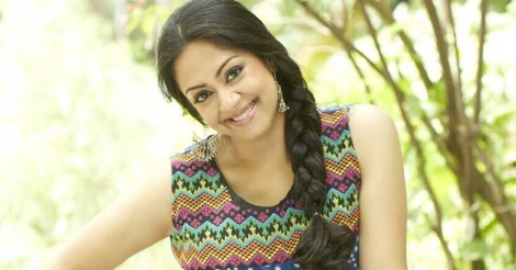 Jyothika: The heart throb