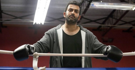 Prithviraj wishes to don director's hat someday