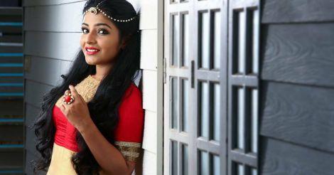 Uggram Ujjwalam is beyond inspiration: Rajisha Vijayan