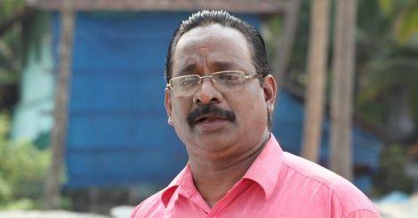 Rameshan Vadakara