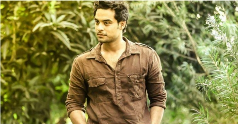 Prithvi recommended me for 'Ennu Ninte Moideen': Tovino