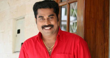 Suraj Venjaaramoodu