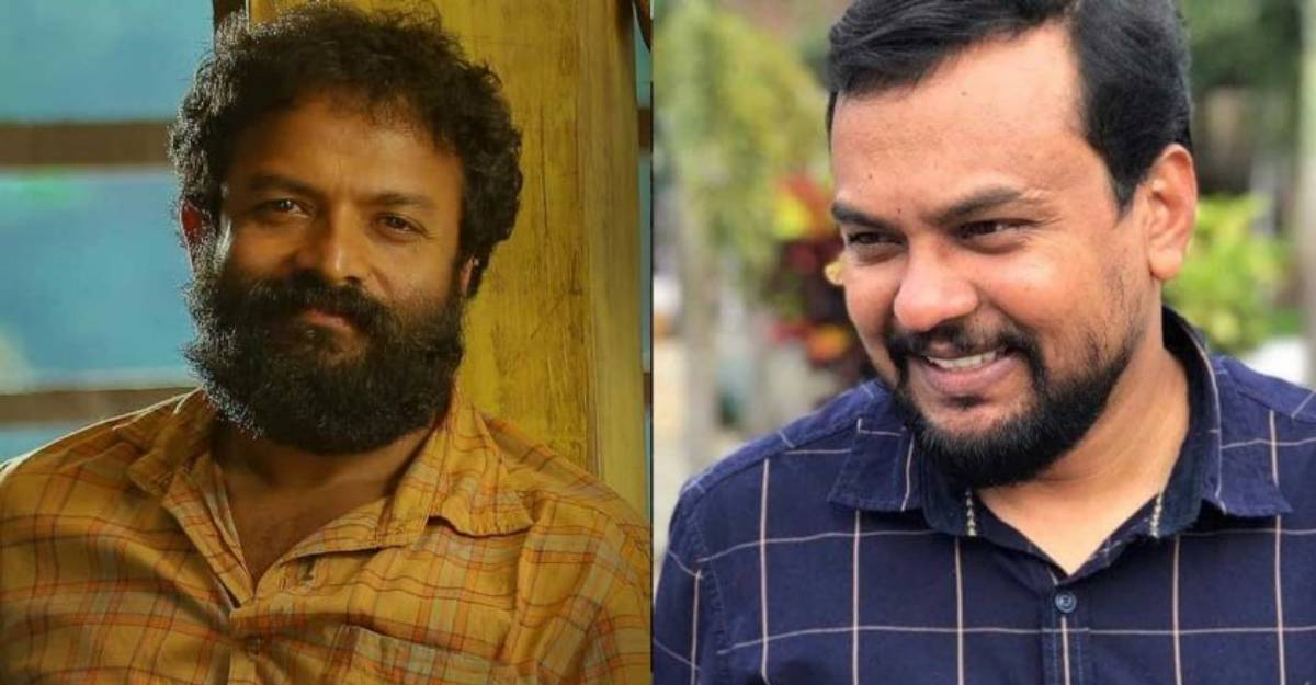 Jayasurya will go any extent to perfect his role: Prajesh Sen reveals more about Vellam