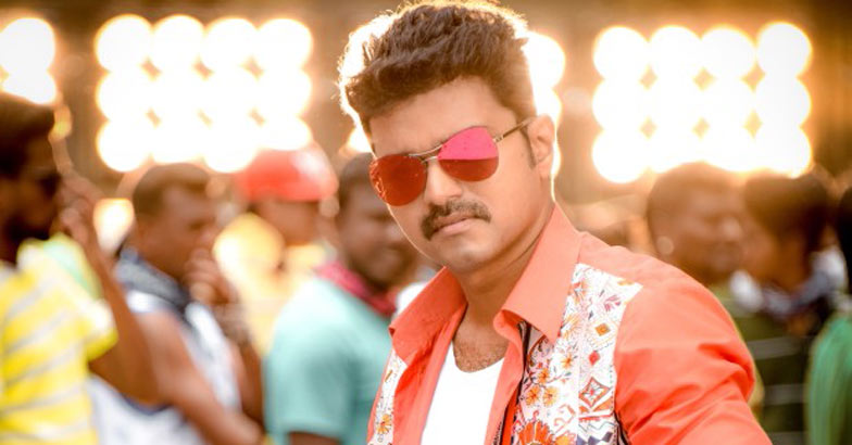 mersal-review-2