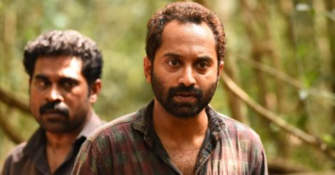 Thondimuthalum Driksakshiyum review: the good, bad and the ugly