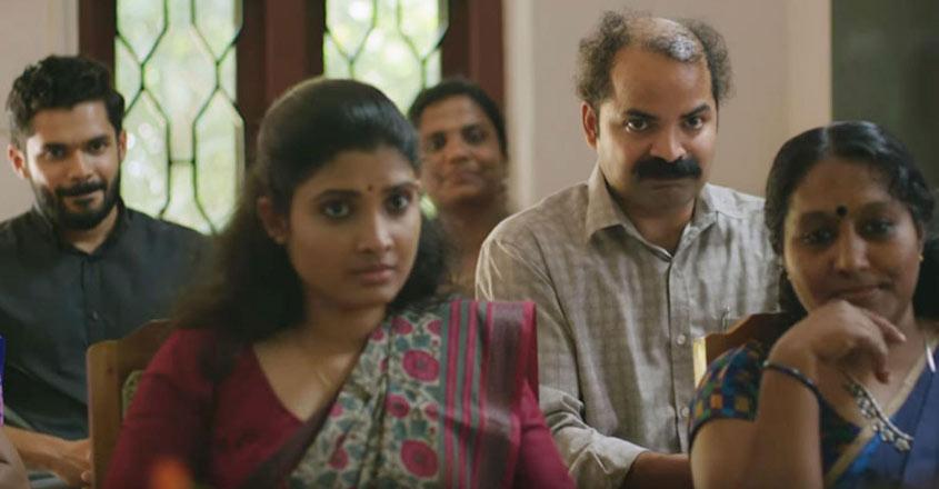 tamasha-movie-review-2