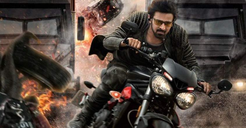 saaho-movie-review-1