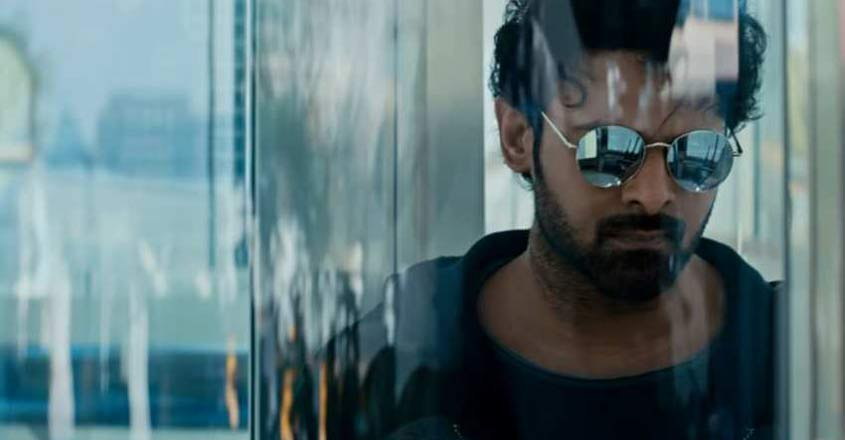 saaho-movie-review-2