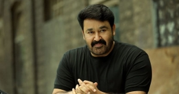 Big Brother movie review: Mohanlal written all over it