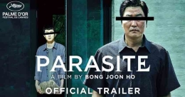 In satirical thriller 'Parasite', Bong Joon-ho unfolds class divide splendidly