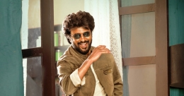 Darbar movie review: A power-packed Rajinikanth show