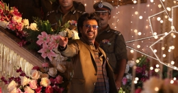 This is how much superstar Rajinikanth got for Darbar!