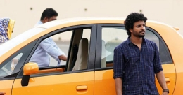Gauthamante Radham review: Neeraj Madhav is charming in a familial story