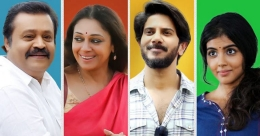 Varane Avashyamund review: Anoop Sathyan, Dulquer revisit their roots