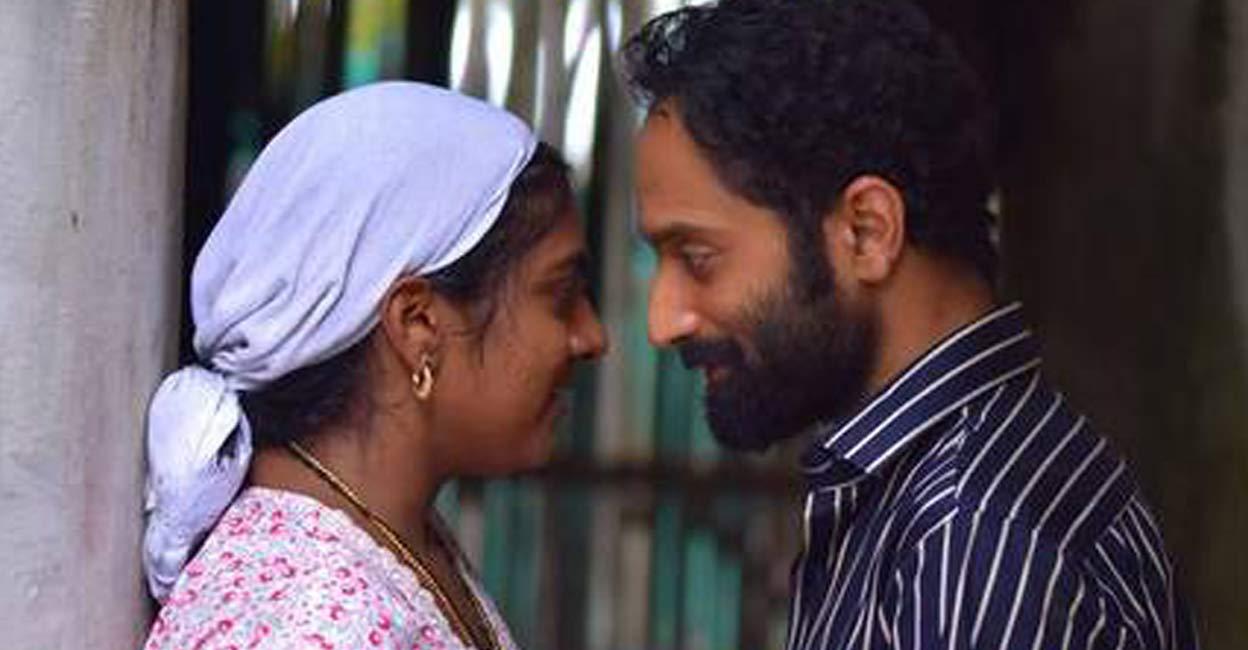 Malik movie review: A hat-trick win for Mahesh Narayanan-Fahadh Faasil