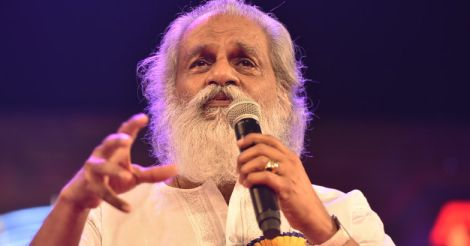 yesudas-two
