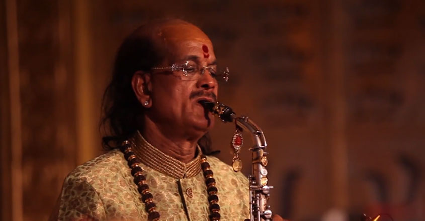 kadri-gopalnath-musician