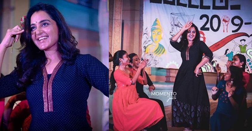 manju-warrier-kannadi-koodum-dance
