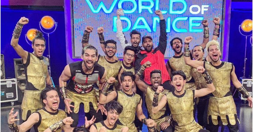 world-of-dance-winners