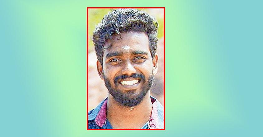 trivandrum-ashwin