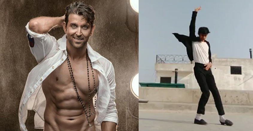 hrithik-tik-tok-dancer