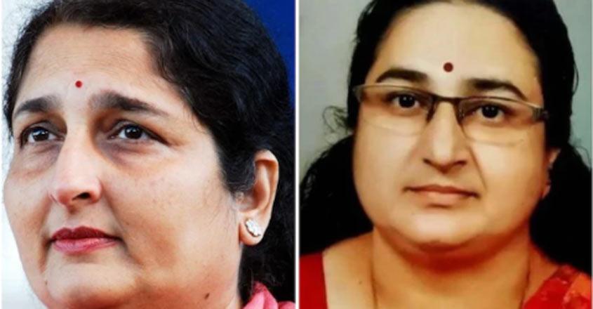 anuradha-paduwal-daughter-claim