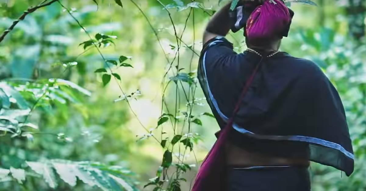 ayyappa-season