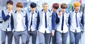 K-pop super band BTS: We hope to visit India in the future