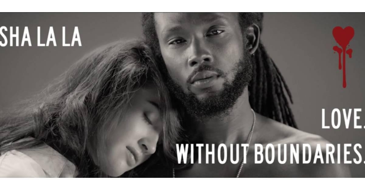 lgbtq-music-video