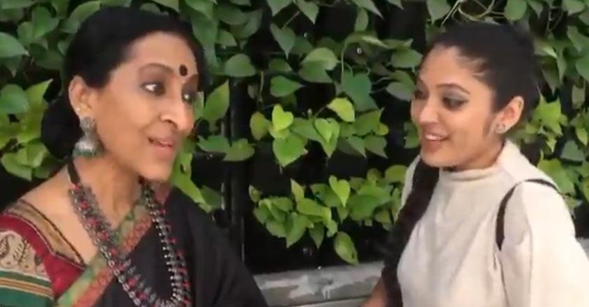 veena-bombay-jayashri