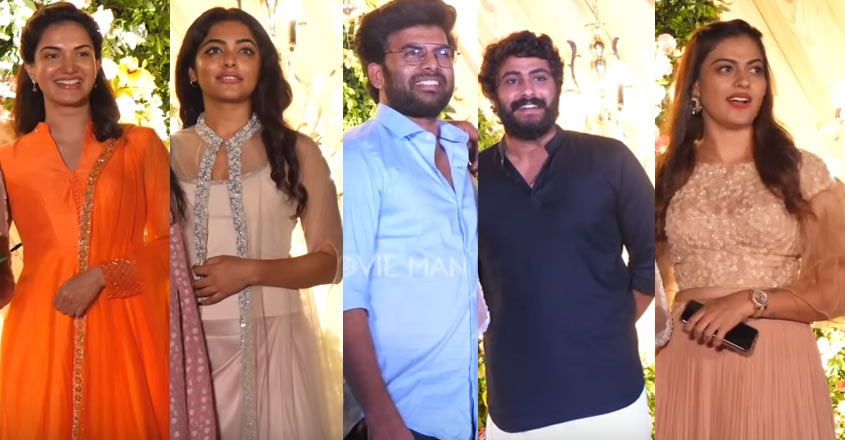 stars-at-balu-wedding-reception