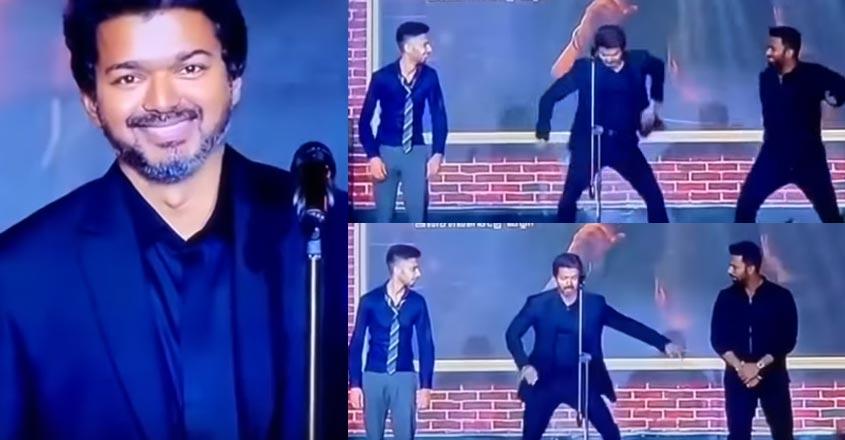 vijay-dance