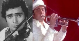 RIP Rishi Kapoor: 5 evergreen songs that defined his stardom