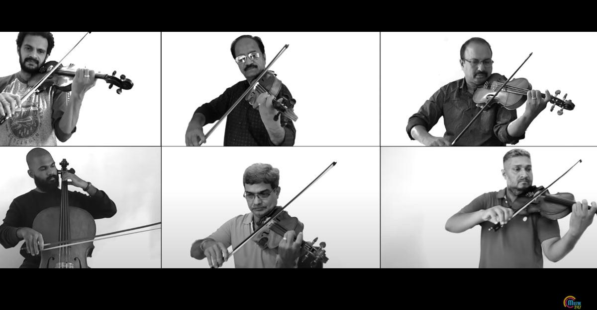qawali-song