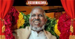 Column   Ilayaraja @ 77: 12 best Malayalam soundtracks of the maestro