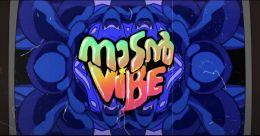 Naadan Vibe feat. ThirumaLi is a hit!