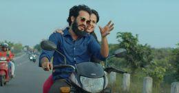 'Arikil' produced by Anu Sithara garners tremendous appreciation