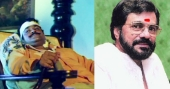Mohanlal remembers MG Radhakrishnan on musician's death anniversary