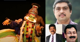 Thy name is Kerala: Three Ayurveda doctors pay musical tribute to state's COVID warriors