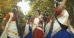 'Thiruvona Ponnunjal' brings musical cheer this Onam season