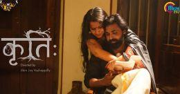 First Sanskrit music album 'Krithi' released to commemorate World Sanskrit Day
