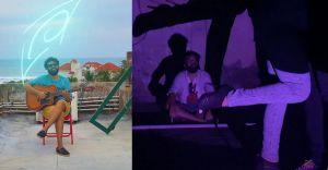 This Ashwin Aryan musical will get you hooked