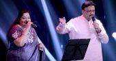 RIP SPB: 5 Malayalam hits of the legend