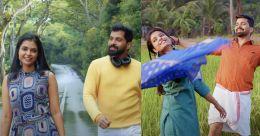 'Oru Puthu Niram' is a visual and musical treat, goes viral on YouTube